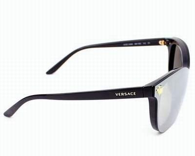 Versace Versace Similaires articles articles Homme Lunette Vintage a4F0qgq 93e1cad6c7d