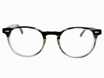 shelter lunettes en bois
