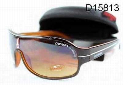 f93444921458b lunettes carrera fiat 500