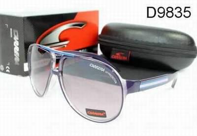 lunettes de repos carrera,lunette de soleil pour enfant,lunette soleil  carrera nouveaute bc64836a6b5a