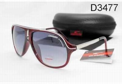 98362d90c5 lunettes de soleil de marque femme pas cher,lunette de soleil carrera  collection 2012,etui pour lunettes carrera