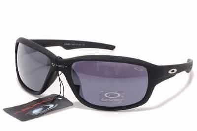 lunettes de soleil mouche,Oakley lunette attirance,lunette de vue Oakley gg  3628 dxh 42b504adac8f