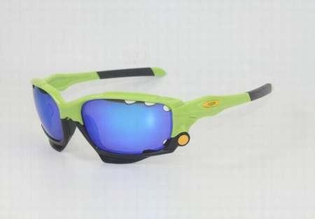 7b067531148436 lunette de soleil homme orao prix,lunettes de soleil homme orao,lunettes de  soleil small,lunette ...