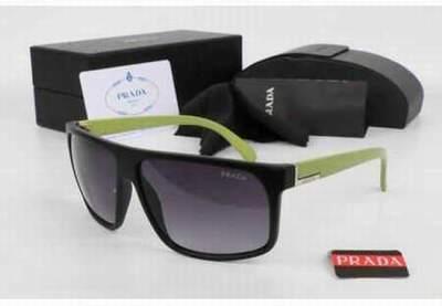 lunettes de soleil prada pas cher france,magasin de lunette,boitier lunettes  prada 9270d7ae6114