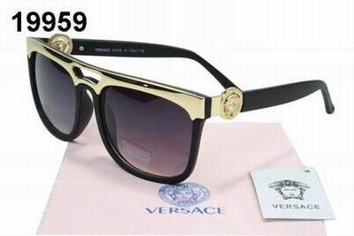 3c7aab7ada00b lunette de vue versace pour homme