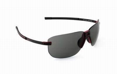 2c15a21790598d lunettes percees femme optic 2000