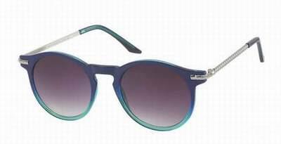 nouveau concept f8800 93a61 lunettes soleil femme paul and joe,lunette hogan femme ...