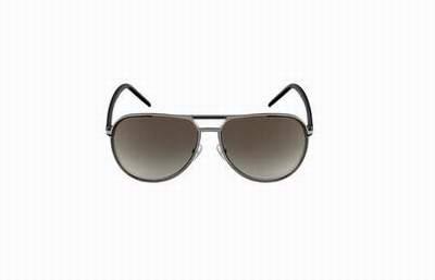 62161df882f42 lunettes soleil jennifer aniston,lunettes soleil burberry 2015,lunette de  soleil homme cebe