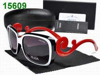2634117e87503 lunettes soleil krys snk
