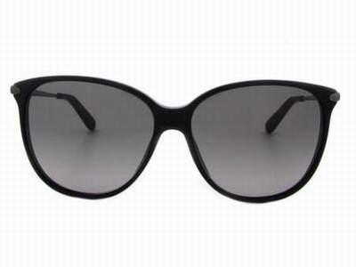 63d02d555a2 lunettes soleil marc jacobs papillon