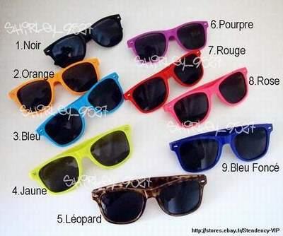 cf6b66e7ef lunettes style wayfarer verre transparent,lunettes ray ban wayfarer noir  bleu,lunettes wayfarer style