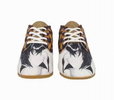 6415d21253df meilleur magasin chaussures homme paris,chaussures homme pas cheres paris, chaussures de luxe homme