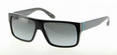 monture de lunettes marc jacobs,lunettes soleil marc jacobs pour homme,lunette  marc jacobs d occasion 07d9627b1415