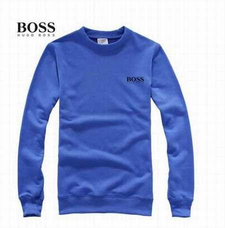 2554e1e659f parfum hugo boss signature homme