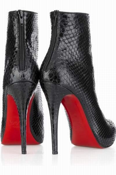 magasin d'usine 4e388 3ea48 prix chaussure louboutin classique,chaussures louboutin ...