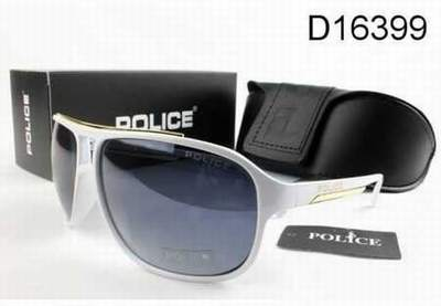 5a942a7bd35661 lunette police homme prix tunisie,lunette de soleil police tunisie,lunettes  de soleil police junior,lunettes ...