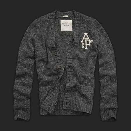 magasin d'usine 36ba8 5ca88 pull homme hugo boss discount,pull zippe cachemire homme ...