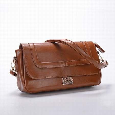 info pour 6c7f9 859b3 sac a main femme amazon,sac adidas femme sport expert ...