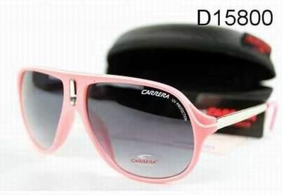 vente privee lunette de soleil,carrera lunette attirance,montures de  lunettes femme carrera de4d4ec59ddb