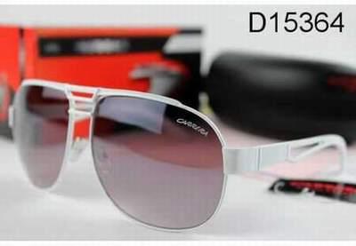 vente privee lunettes de soleil carrera,lunettes optique carrera homme,lunette  carrera soldes c40476514887