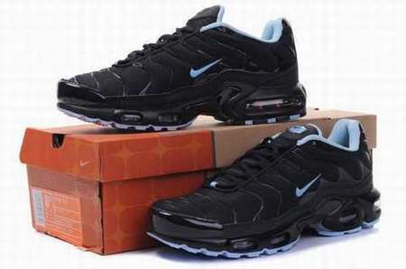 Zipp Femme Sweat Run Zalando Homme Sac Nike wHRYWqnSxg 1eecbdbd601